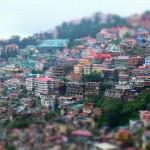 Shimla 00