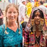 Bijapur-Costume-tradizionale-19