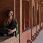 Fatehpur-Sikri02