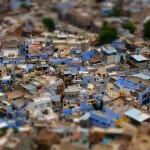 Jodhpur 16