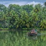 Kerala-04