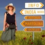Martolina-Info-India-Nord