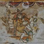 Thanjavur-04